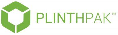 PLINTHPAK logo